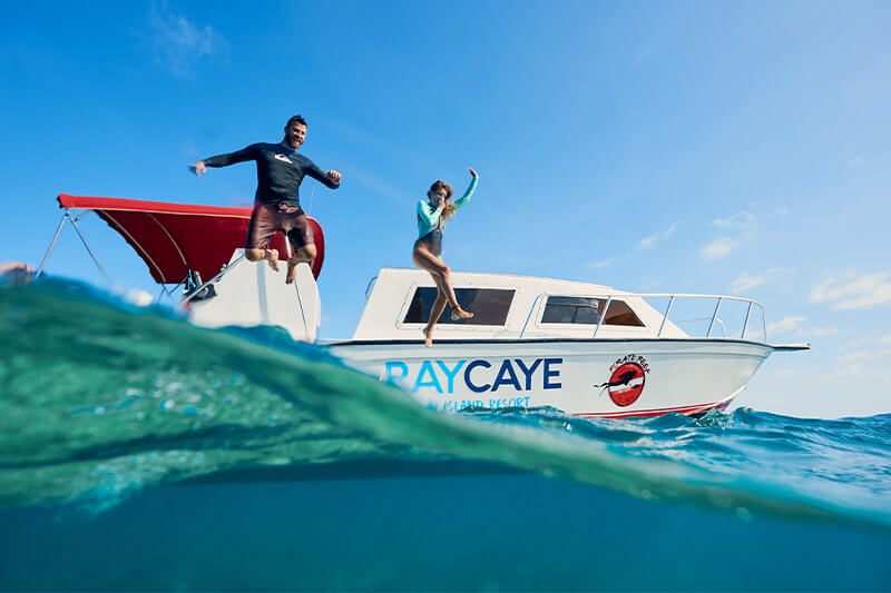 Private Villas: The Future of Caribbean Travel