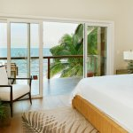 belize all inclusive vacation