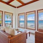 Belize Island Getaway
