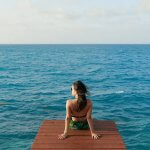 Belize fall travel