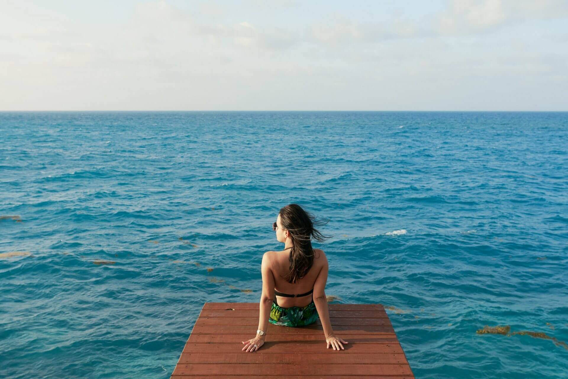 Stop Wishing and Start Packing: Your Future Can Include This Belize Island Vacation