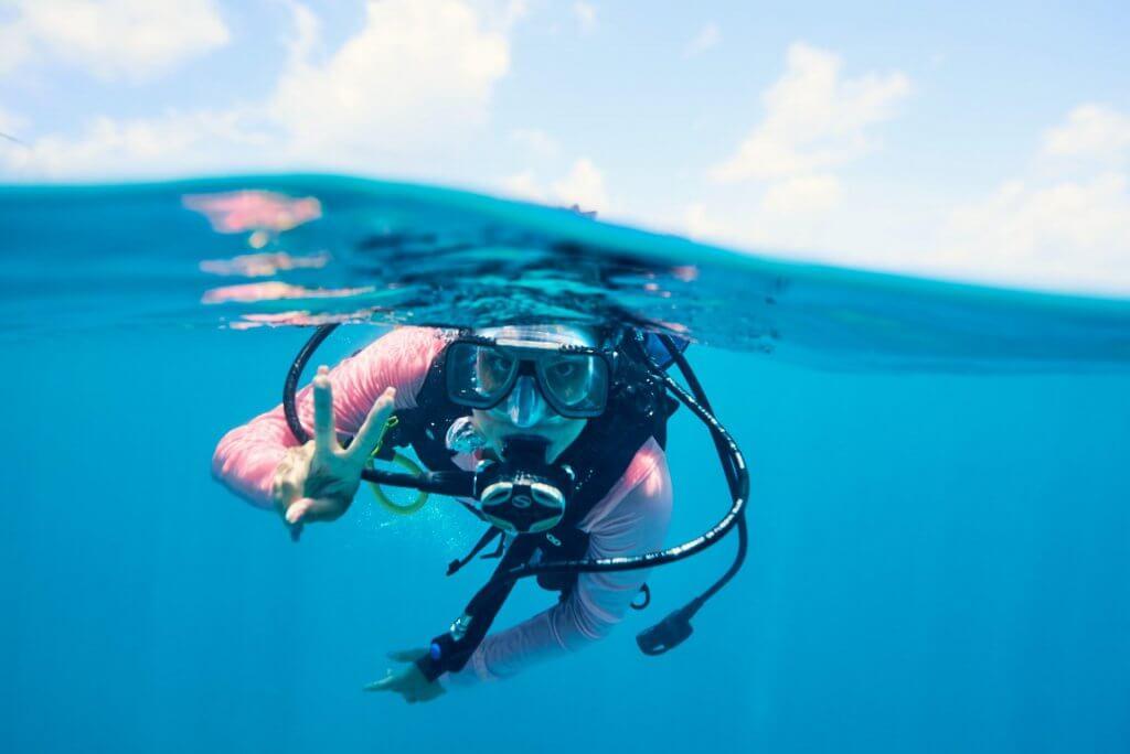 Belize Wellness Vacations