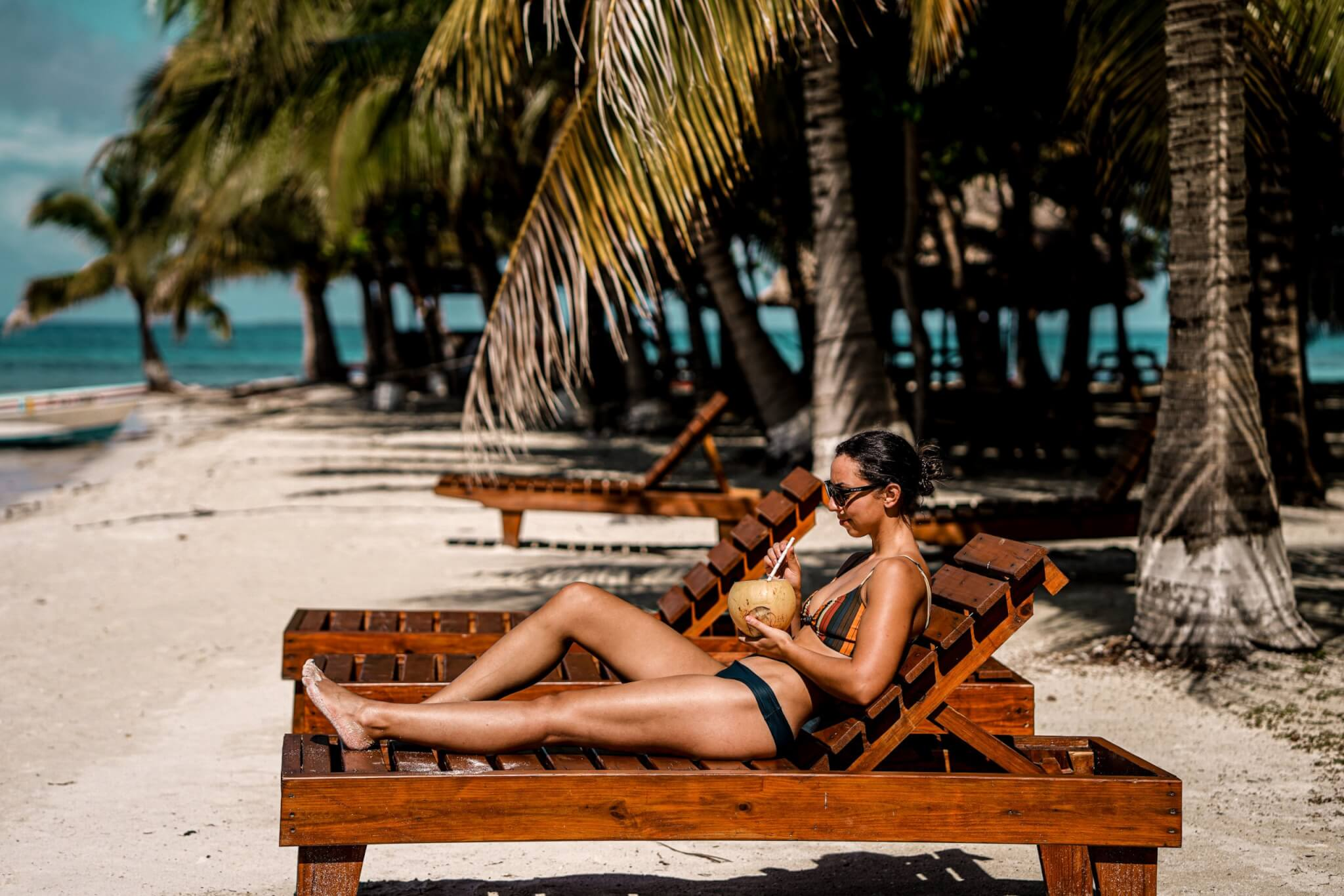 Why It's Time to 'Come On Back' to Belize