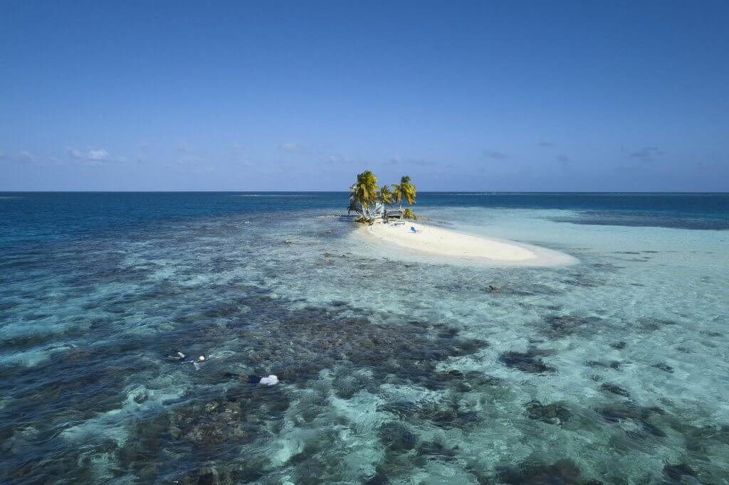 things to know about belize
