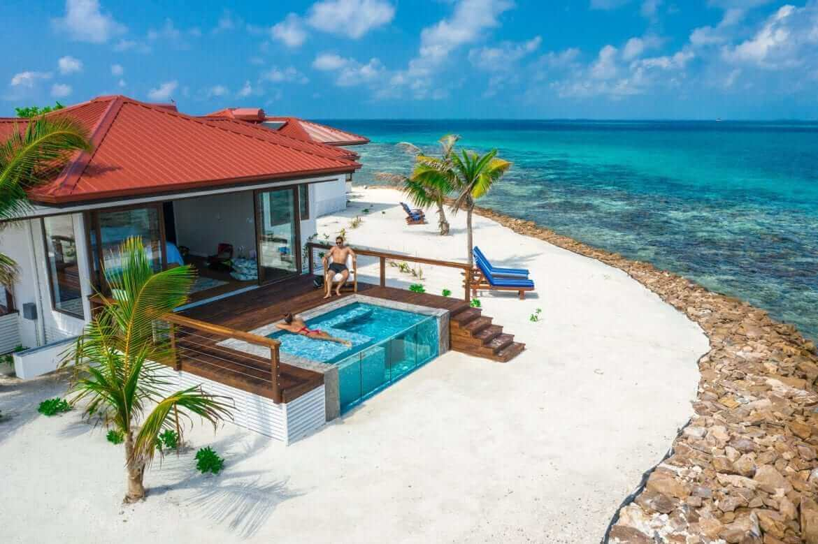 The Perfect Honeymoon — A Week's Itinerary in Belize