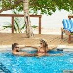Belize Honeymoons